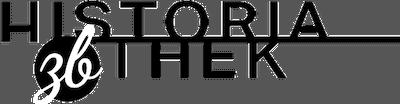 Historiathek Logo
